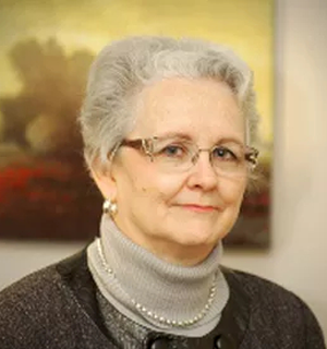 Carol Humphreys